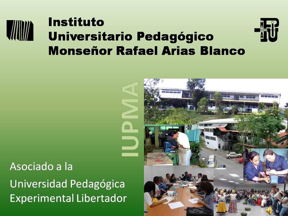 Promo IUPMA 2020