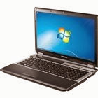 Notebook Samsung com Intel Core i7 e Geforce 540M - 140x140