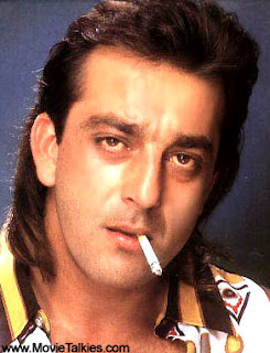 Sanjay Dutt Images Bollywood Actor 2