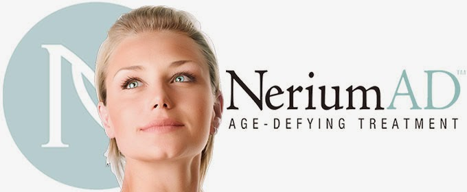 NeriumAD Free Samples