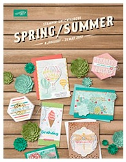 SU 2017 Spring/Summer Seasonal Catalogue