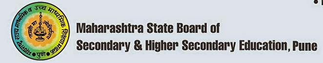 Maharashtra State Board SSC Time Table 2015
