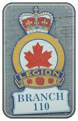 Trenton Legion