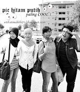 c0ntESt PHPPC (taMat sUdaH)