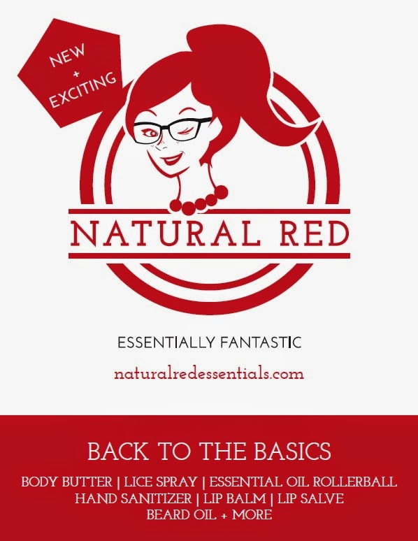 https://www.facebook.com/pages/Natural-Red/582549458521705