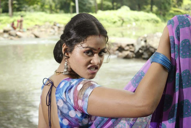 Bhojpuri Actress Tanushree chatterjee very Hot Look