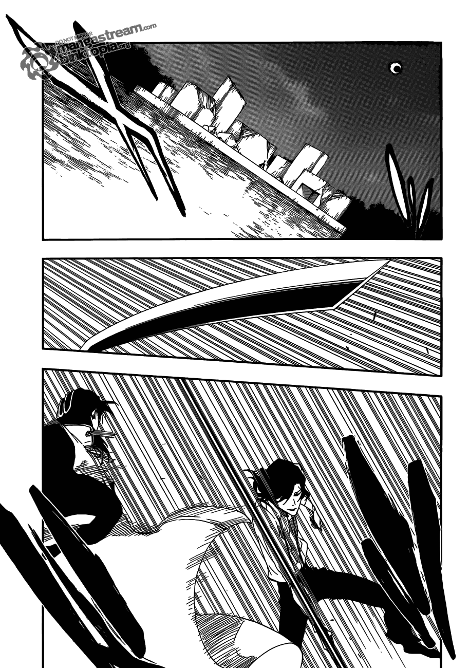 komik bleach terbaru 472 page 4