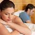 نصائح للزوجة حتى تتجنب المشاكل الزوجية