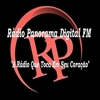 Rádio Panorama Digital