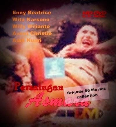Persaingan Asmara (1985)