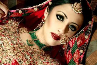 marriage bureau karachi