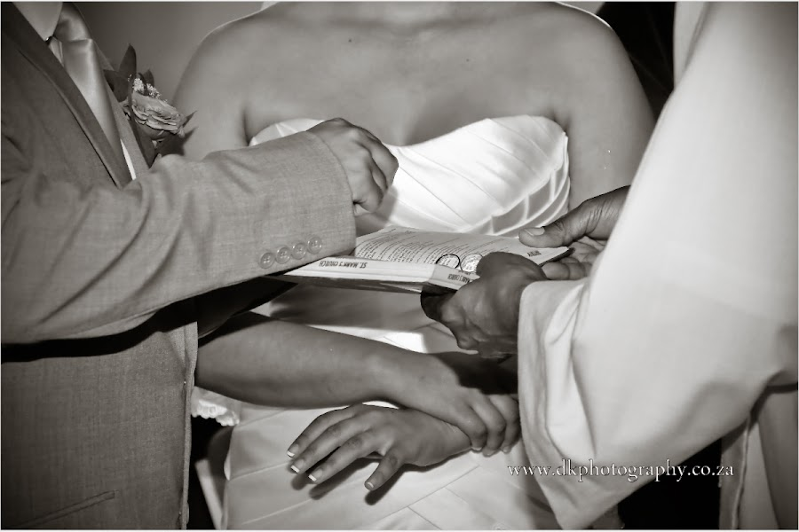 DK Photography Slideshow-193 Maralda & Andre's Wedding in  The Guinea Fowl Restaurant  Cape Town Wedding photographer