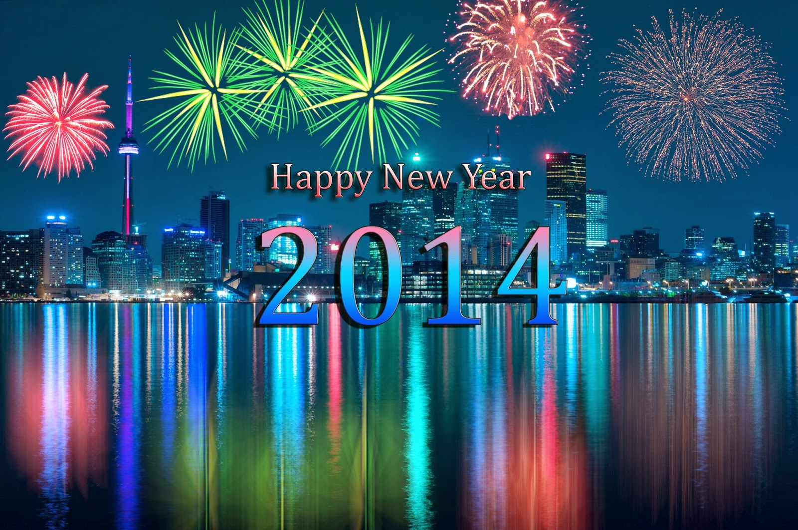 Happy new year 1st january 2014 hd pictures happiness style happy new year 2014 hd picturestractive voltagebd Images