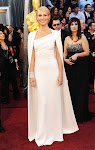 Best dressed - Gwyneth Paltrow