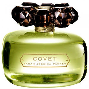 Parfum Original Reject Sarah Jessica Parker