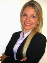Fernanda Pontes Clavadetscher