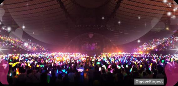 Belajar Chant Mix JKT48
