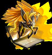 Harga Laptop Xenom Game Terbaru September 2014