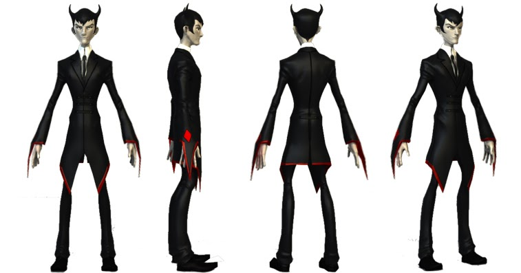 Character Design Young Justice : Daniel j wiley s portfolio young justice legacy why the