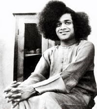 The Secret of Sai Baba - Sexual Abuse: