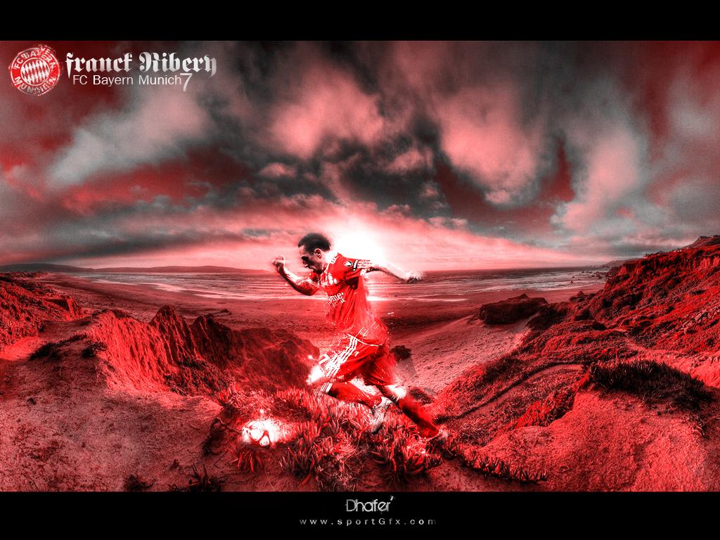Fc bayern munchen page2 wallpaper bayern munchen wallpaper bayern munchen wallpaper fc bayern voltagebd Images
