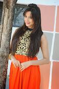 Tulika Gupta glamorous photos-thumbnail-19