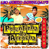 Polentinha Do Arrocha cd completo musicas novas - leo gordo downloads