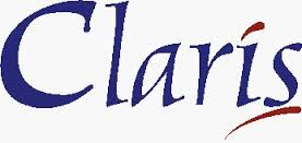Claris Lifesciences