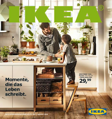 ikea catalog 2016 sterreich austria. Black Bedroom Furniture Sets. Home Design Ideas