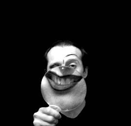 La sonrisa, el mejor invento de algún Dios