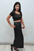 Megha sri photos at Kaki event-thumbnail-19