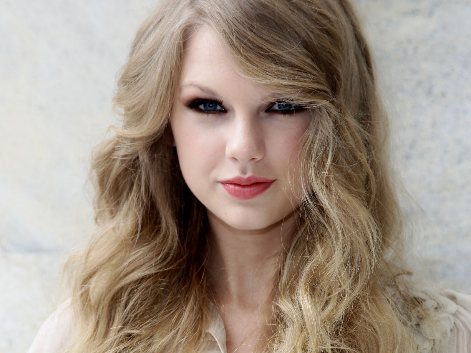 Taylor Swift Latest Hd Wallpapers Xs Wallpapers