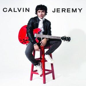 Calvin Jeremy Berdua MusikLo.com Download lagu Calvin Jeremy   Berdua