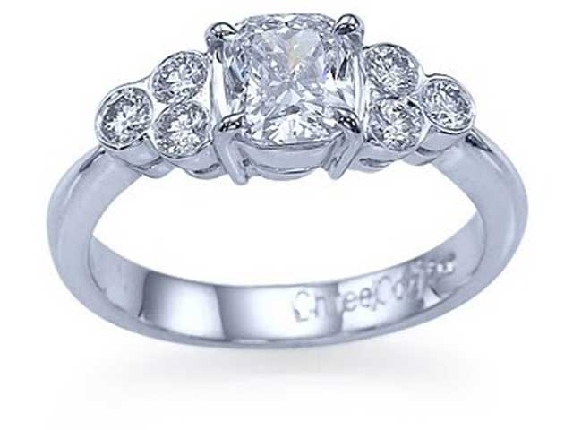 Amazing Engagement Ring Designs 640 x 480 · 21 kB · jpeg