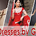 Bridal Dresses 2012-2013 | Bridal Dresses by Gul's Style
