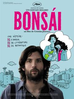 descargar Bonsai – DVDRIP LATINO