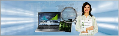 website audit, website analysis,