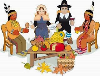 Imagenes Dia de Accion de Gracias