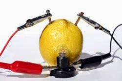 http://www.connectionsacademy.com/blog/posts/2012-03-15/Kitchen-Science-for-Kids-Making-a-Battery-Out-of-a-Lemon.aspx