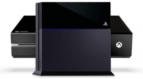 Perbandingan Aksesoris Xbox One dan PS 4