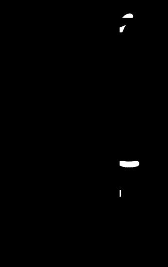 nureinfoto