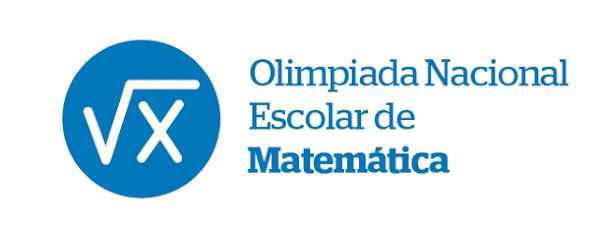 EXÁMENES ONEM 2004 al 2016