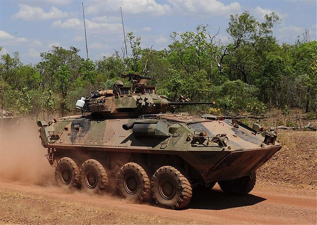 australias regional global links defence The latest world news, events, analysis and opinion from the sydney morning herald.