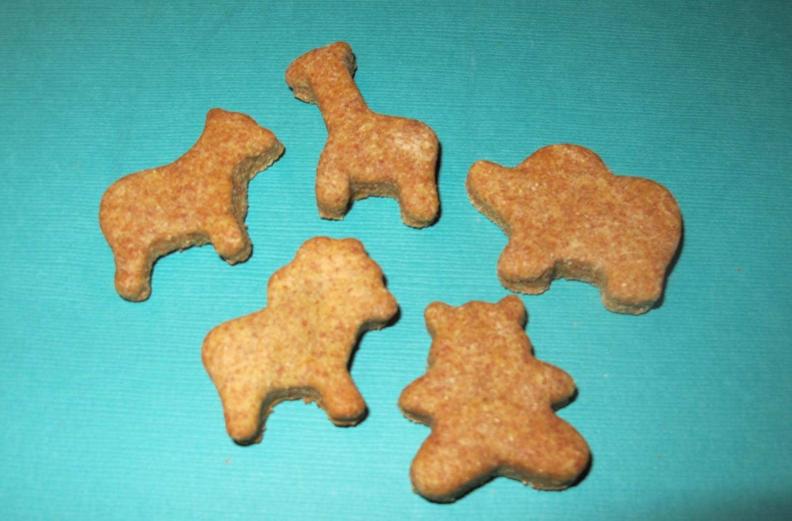 http://1.bp.blogspot.com/-cPaIOFRQovA/UFE_6iMi7iI/AAAAAAAAD8M/OkgwJZbZMyc/s1600/animal%2Bcrackers.jpg