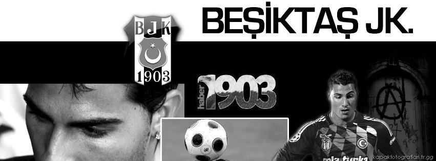 besiktas facebook kapak fotograflari+%286%29 Beşiktaş Facebook Kapak Fotoğrafları