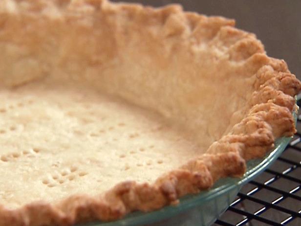 ... Gym: The Very BEST Gluten Free/Vegan Pie Crust Recipe... Seriously