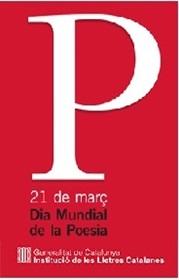 DIA MUNDIAL DE LA POESIA 2016