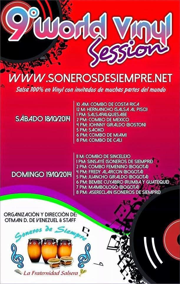 WWW.SONEROSDESIEMPRE.COM