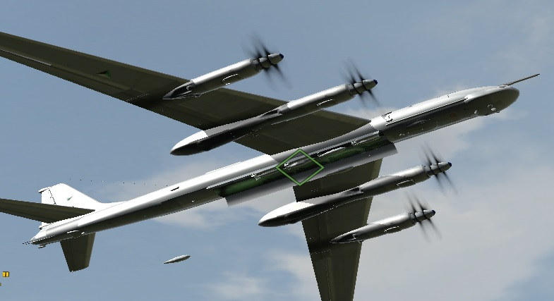 Tu 95 (航空機)の画像 p1_13