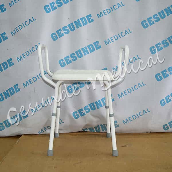 jual shower chair